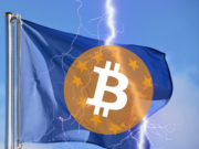 europe-bitcoin-table-ronde-commission-europeenne-26-02