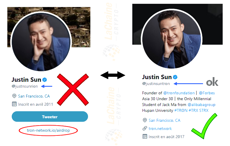 explication-fake-compte-twitter-crypto